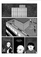 knockout : Глава 7 страница 25