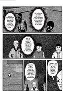 knockout : Глава 7 страница 26