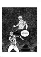 knockout : Глава 7 страница 27