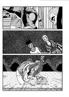 knockout : Глава 7 страница 28