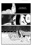 knockout : Глава 7 страница 29