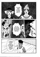 knockout : Глава 7 страница 31