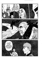 knockout : Глава 7 страница 32