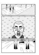 knockout : Глава 7 страница 33