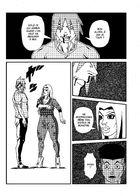 knockout : Глава 7 страница 34