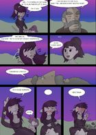 Blaze of Silver  : Chapitre 11 page 13
