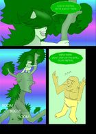 Blaze of Silver  : Chapitre 11 page 32