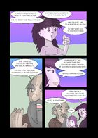 Blaze of Silver  : Chapitre 11 page 8