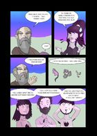 Blaze of Silver  : Chapitre 11 page 11