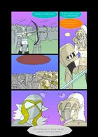 Blaze of Silver  : Chapitre 11 page 51