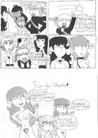 Strangers In Time : Chapitre 1 page 10