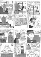 Strangers In Time : Chapitre 1 page 30