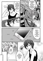SOS : Chapitre 1 page 17