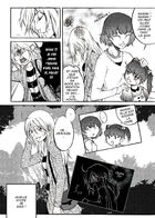 SOS : Chapitre 1 page 18