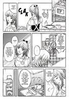 SOS : Chapitre 1 page 19