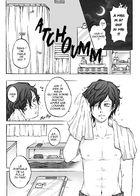 SOS : Chapitre 1 page 24