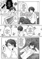 SOS : Chapitre 1 page 25