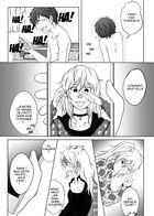 SOS : Chapitre 1 page 26