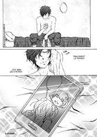 SOS : Chapitre 1 page 27