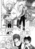 SOS : Chapitre 1 page 9