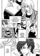 SOS : Chapitre 1 page 11