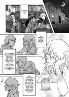SOS : Chapter 2 page 6