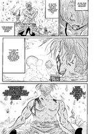 Aegis7  : Chapitre 1 page 2