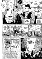 Aegis7  : Chapitre 1 page 5