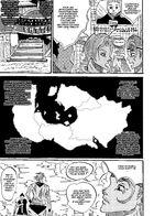 Aegis7  : Chapitre 1 page 6