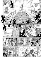 Aegis7  : Chapitre 1 page 22