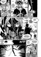 Aegis7  : Chapitre 1 page 46