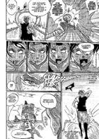 Aegis7  : Chapitre 1 page 50