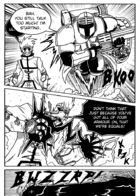 Ryak-Lo : Chapter 75 page 4