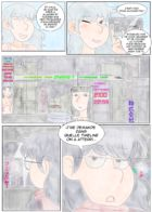 Super Naked Girl : Chapitre 3 page 2