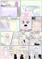 Super Naked Girl : Chapitre 3 page 6