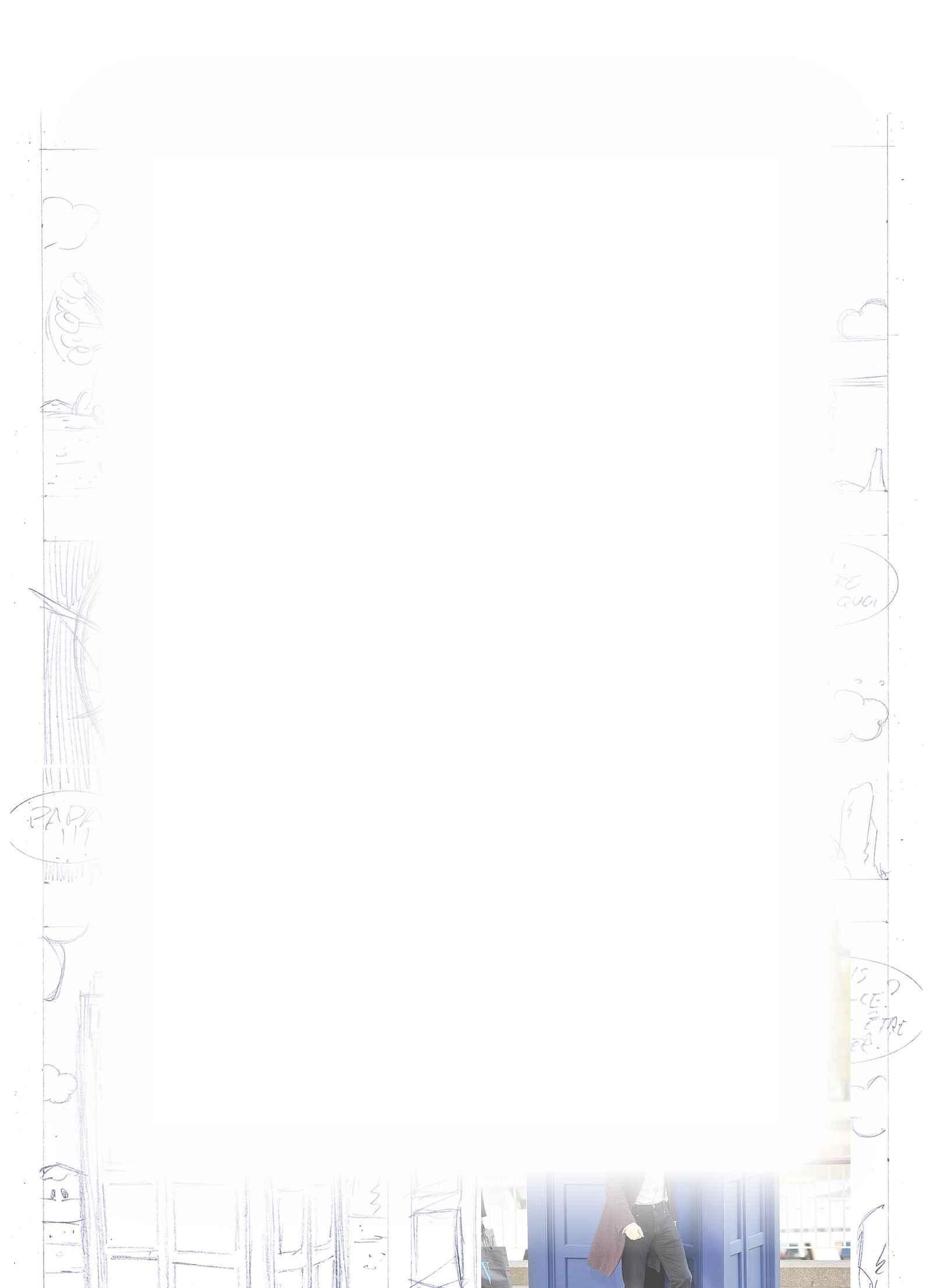 Super Dragon Bros Z : Chapitre 21 page 9