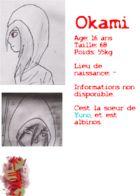 Le Trombinoscope : チャプター 1 ページ 3