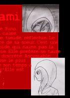 Le Trombinoscope : チャプター 1 ページ 4