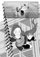 While : Chapitre 1 page 5