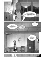 While : Chapitre 1 page 9