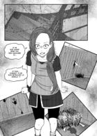 While : Chapitre 1 page 10