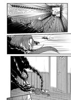 While : Chapitre 1 page 13