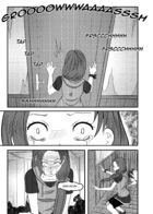 While : Chapitre 1 page 18