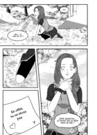 While : Chapitre 1 page 22