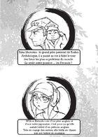 A Place like home : Chapitre 1 page 3
