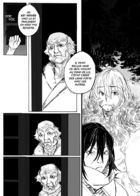 Une Partie de Chasse : Chapitre 5 page 8