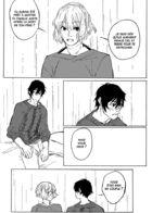 Une Partie de Chasse : Chapitre 5 page 14