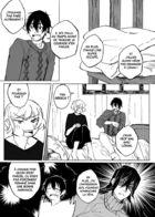 Une Partie de Chasse : Chapitre 5 page 17