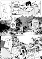 Une Partie de Chasse : Chapitre 5 page 33