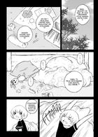 SOS : Chapter 3 page 2